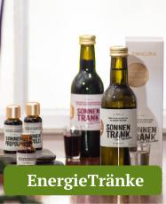 EnergieTränke