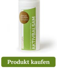 Enacura Produkte (4)